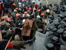 140306_ucrania-600x450