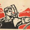 140417-revolucion