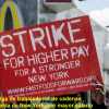 140418-usa-strike-600x360