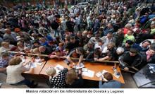 140514-donetsk-masiva-votacion-2-700x400