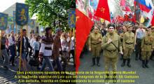 140515-marchas-en-lviv-y-odesa-702x384px