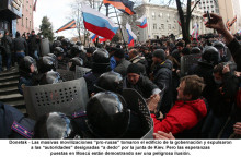 140520-donetsk-protesters-take-government-buildings-in-east-ukraine-01