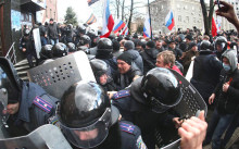 140530--ukraine-donetsk