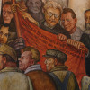 140619-trotsky-mural-690x410