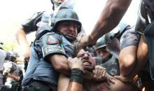 140703_brasil-brutal-represion-de-las-protestas-690x410