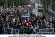 140718-miners-march-during-a-rally-in-donetsk-june-18-2014-690x469