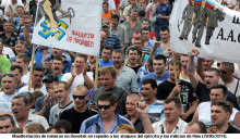 140725-coal_miners_in_donetsk_protest_ukraine_army_and_militia_attacks_on_may_28_2014-690x404