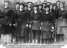 140905-revolucion-rusa-mujeres-combatientes-690x500