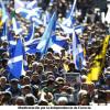 140911-escocia-manifestaciones-por-independencia-690x404
