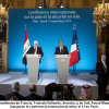 140918-hollande-y-massoum-presidentes-francia-irak-inauguran-conferencia-ei-paris-690x465