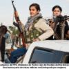 130618-mujeres-combatientes-milicias-kurdas-siria-690x382