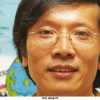 140630-au-loong-yu-690x435
