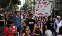 141002-estado-espaniol-contra-fachardon-x-derecho-aborto-690x400