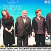 141009-evo-morales-maduro-cristina-mujica-dilma-690x445