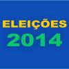141015-brasil-eleicoes-2014-690x400