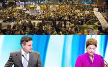 141016-brasil-junio-2013-elecciones-2014-000-690x430