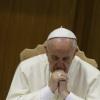 141023-papa-francisco-durante-sinodo-octubre-2014-690x459jpg