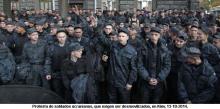141030-b-protesta-soldados-ucranios-piden-ser-desmovilizados-kiev-reuters-13-10-2014--690x457