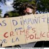 141119-mobilisation-des-lyceens-parisiens-apres-la-mort-de-remi-fraisse-07-11-2014-690x520