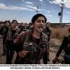 141127-kobane-fuerzas-kurdas-01-690x425