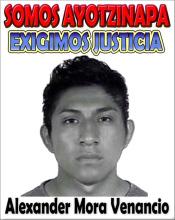 141209-mexico-alexander-mora-venancio-estudiante-ayotzinapa-3-690x863