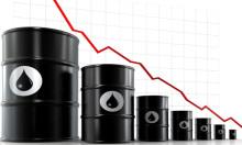 141220-oil-price-drop-690x416