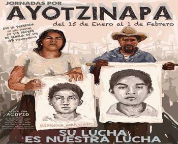 150121-mexico-afiche-convocando-movilizaciones-enero-2015-690x559