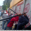 150127-maestros-guerrero-atacan-sedes-pri-pan-prd-contraloria-24-04-2013-c-690x500