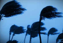 150305-tropical-storm-690x480