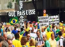 150315-manifestaciones-brasil-06-690x500