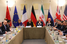 150109-acuerdo-nuclear-5+1-iran-690x457