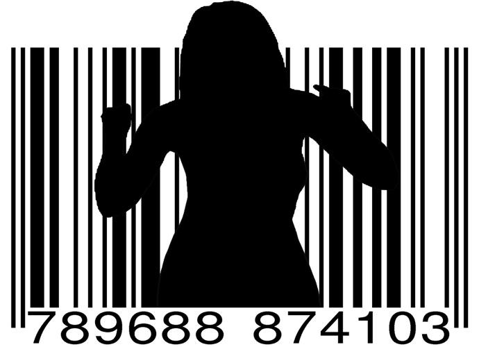 perfil de las prostitutas en españa estereotipos en mujeres