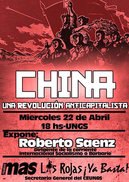 150423-afiche-charla-china-rusia-450-637