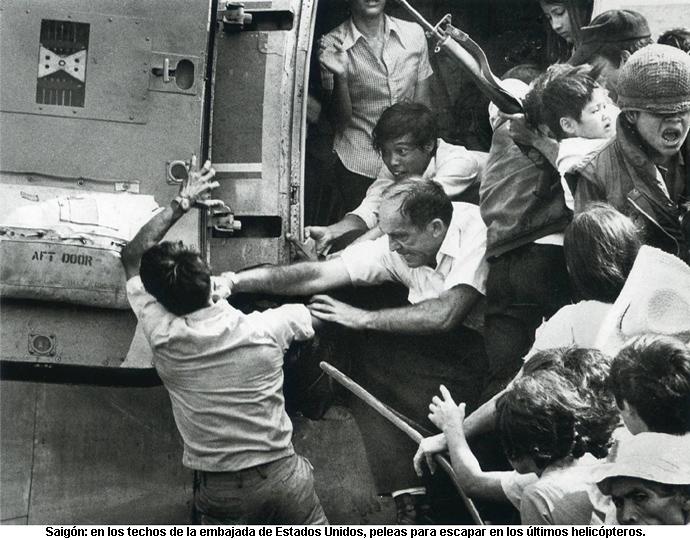 150507-vietnam-abril-1975-caida-saigon-03-embajada-usa-pelea-x-escapar