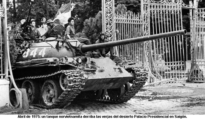 150507-vietnam-abril-1975-caida-saigon-tanque-690x400