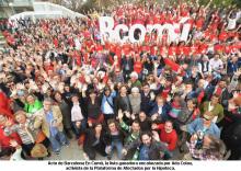 150528-elecciones-acto-bcn-en-comu-690x490