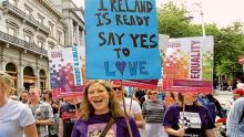 150528-irlanda-aprueba-matrimonio-gay-2015-690x391