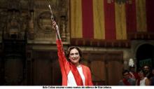 150618-ada-colau-nueva-alcaldesa-barcelona-690x400