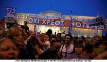150702-grecia-oxi-no-02-690x400