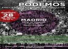 150702-madrid-cartel-encuentro-podemos-690x500