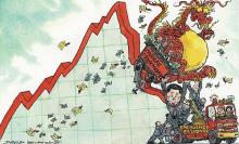 150730-china_stock_market_collapse-690x420