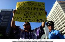 150730-puerto-rico-debt-crisis-690x450