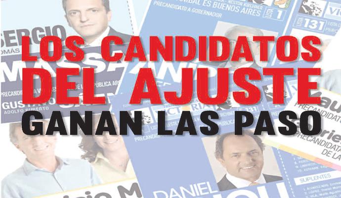 150813-candidatos-del-ajuste-690x400