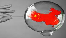 150827-china-debt-crisis-690x400