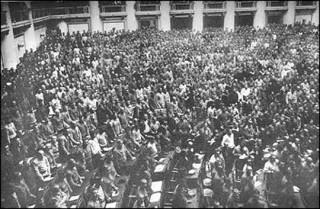 petrogradsoviet1917