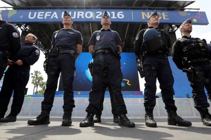 euro-2016-france-belgium-isis