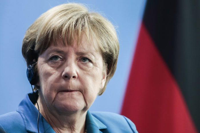 sdut-german-chancellor-angela-merkel-20160820-003