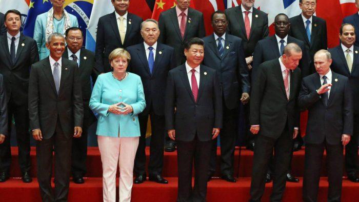 siria-ucrania-y-el-mar-de-china-pesimismo-ante-los-retos-politicos-del-g20