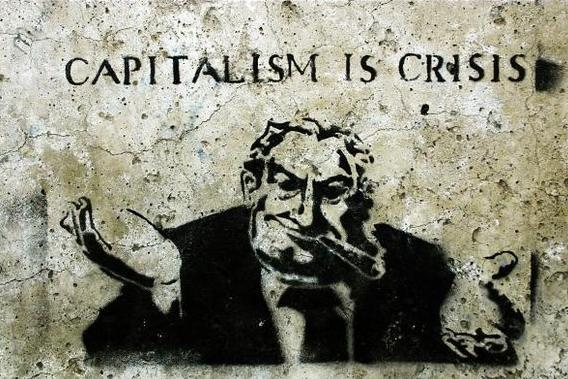 capitalismo-en-crisis
