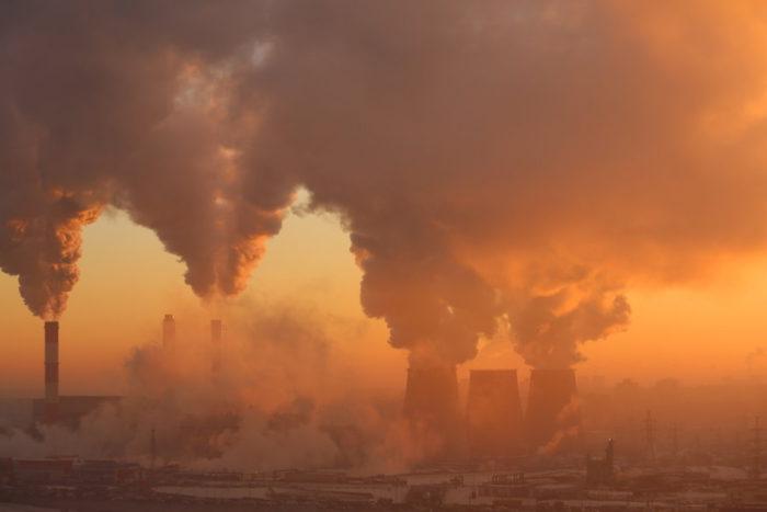 climate_change_future